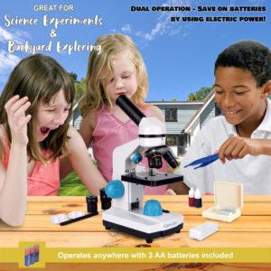 microscope for kids 7